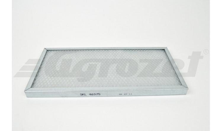 Kabinový filtr SKL46375