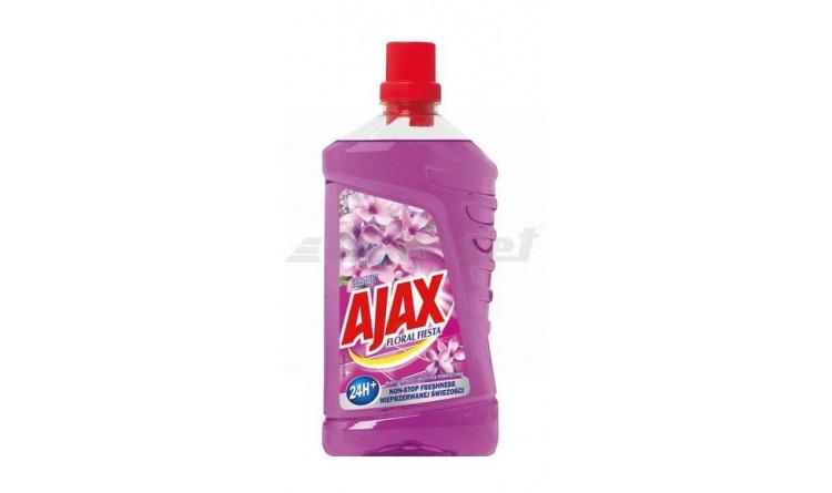 AJAX Floral fiesta univerzální čistící přípravek 1l