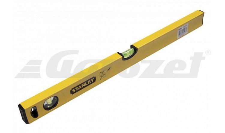 Vodováha magnetická 800 mm Stanley 1-43-112
