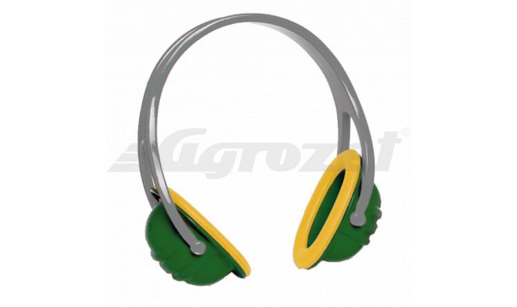 Klein Bosch chrániče sluchu