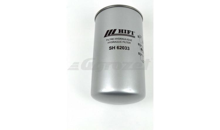Hydraulický filtr W 1387, SH62033