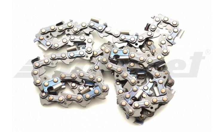 Řetěz pilový 20BPX66E
