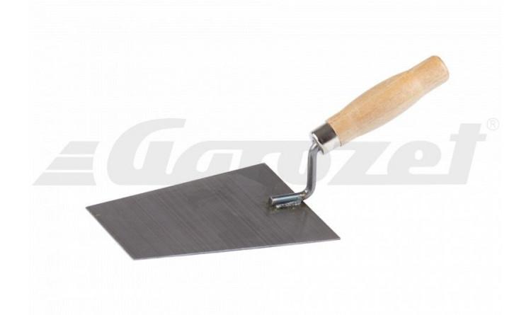 Lžíce ocel 20x14cm