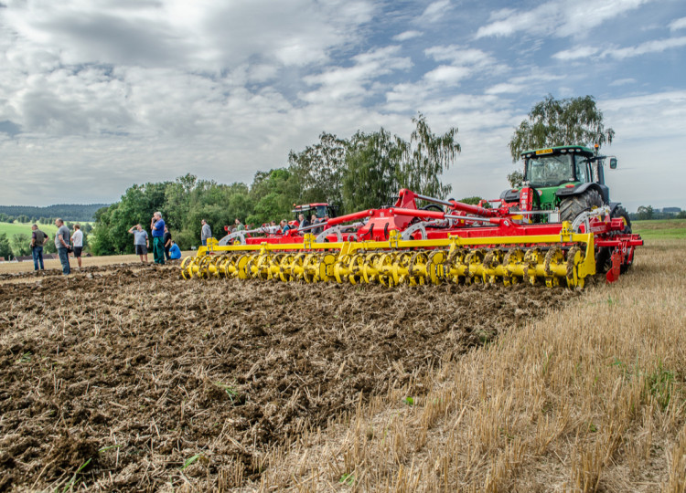 Agrozet –Den zemědělce Kámen_0052_1160x768