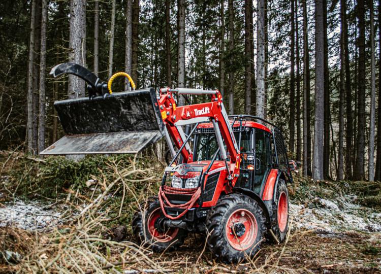 Zetor Proxima CL s lesní nástavbou_0152