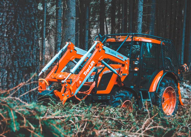 Zetor Proxima CL s lesní nástavbou_0135