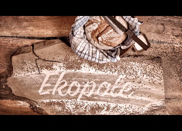 Ekopole –1. díl
