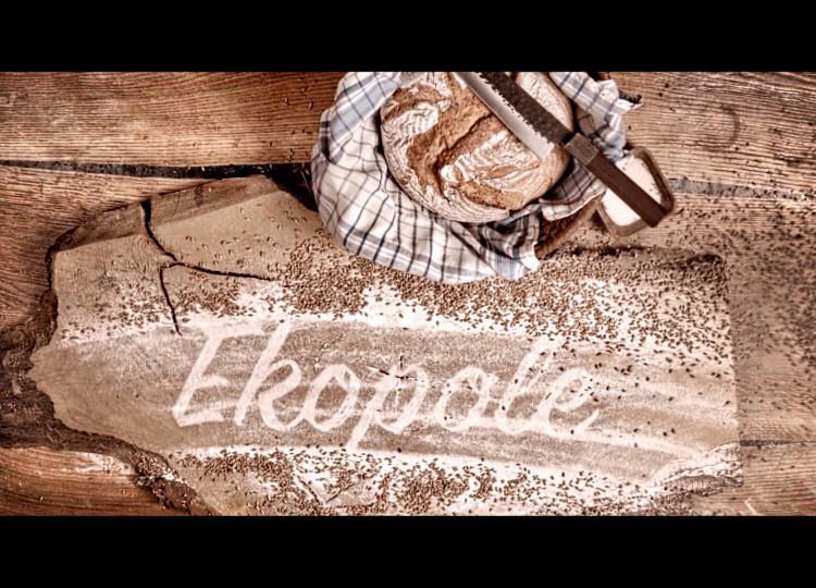 Ekopole –2. díl