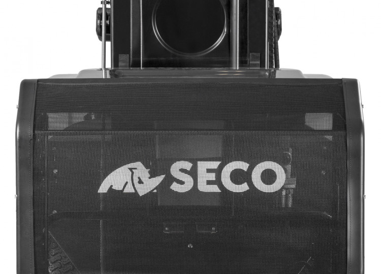 SECO Starjet P6 4x4 PRO