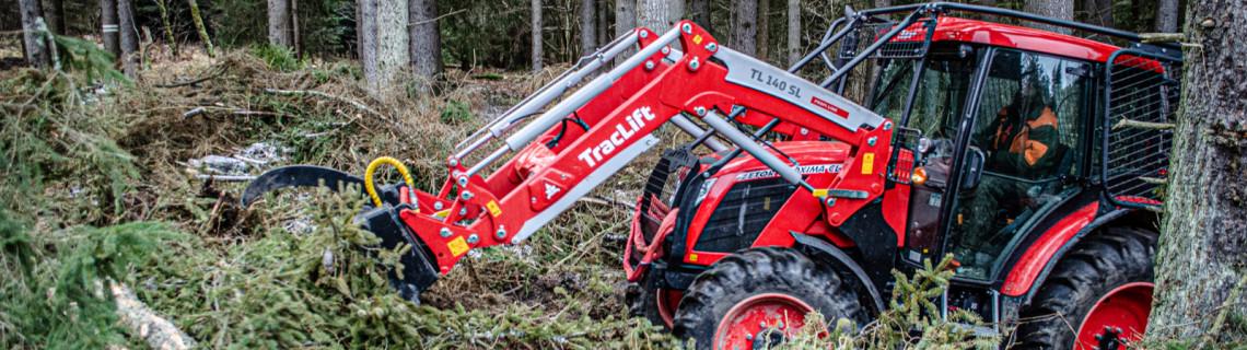 Zetor Proxima CL s lesní nástavbou_0137