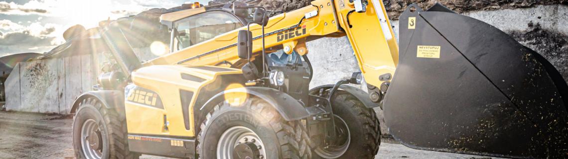 Dieci-Agri-Max-60-9-VS-EVO2_0058